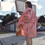 The Spring Coat you NEED this Season
